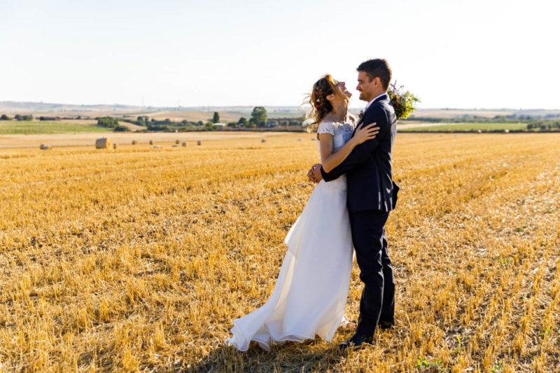 Matrimoni Studio ControLuz
