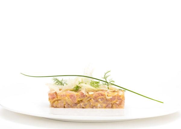 Ristorante-antico-arco-food-Studio-ControLuz-©-19-1