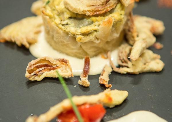 Galleria-Restaurant-in-Rome-Food-Studio-ControLuz-©-13