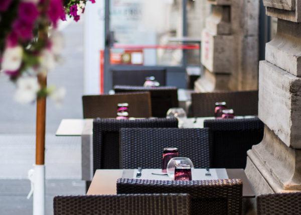 Galleria-Restaurant-in-Rome-Location-Studio-ControLuz-©-04