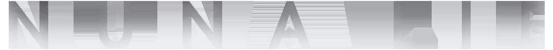 logo-nuna-lie2