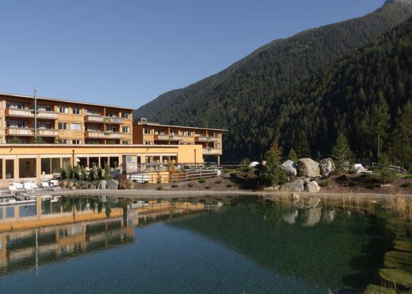 Arosea-Life-Balance-Hotel-Merano-Studio-ControLuz-©-06