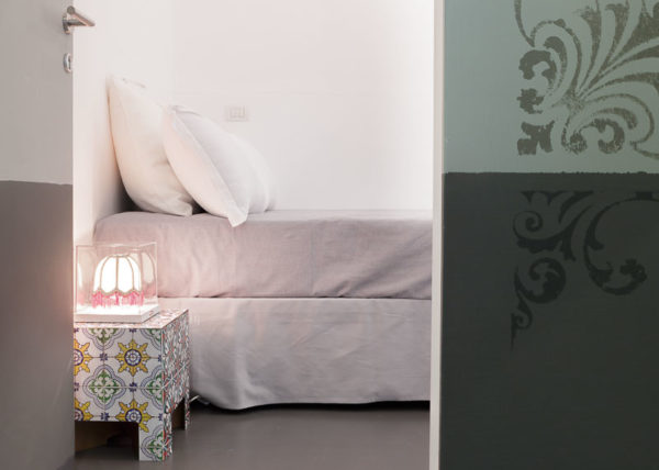 Boutique-rooms-BB-Rome-Studio-ControLuz-©-14