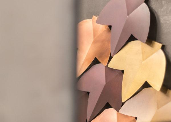 Cantiere-Galli-Design-Studio-ControLuz-©-01