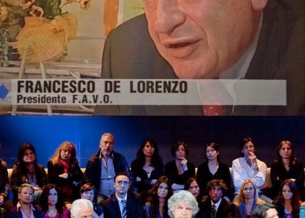 F.a.v.o.-Francesco-De-Lorenzo-M-trix-Studio-ControLuz-©-05