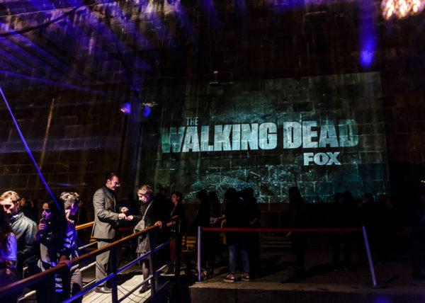 Fox-nike-evento-The-Walking-Death-Studio-ControLuz-©-03