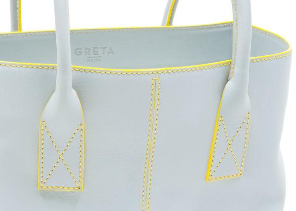 Greta-Roma-Studio-ControLuz-©-15