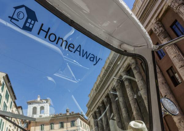 HomeAway-Studio-ControLuz-©-_2