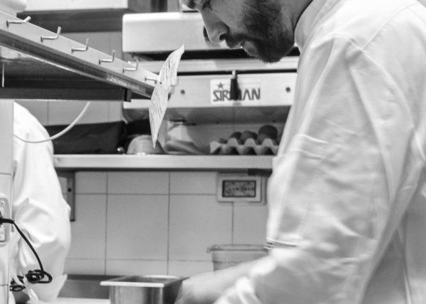 Loreti-Restaurants-Dillà-Diqua-Buvette-Studio-ControLuz-©-20