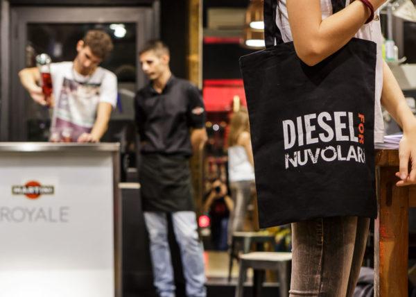Nuvolari-shop-Roma-Diesel-Studio-ControLuz-©-28