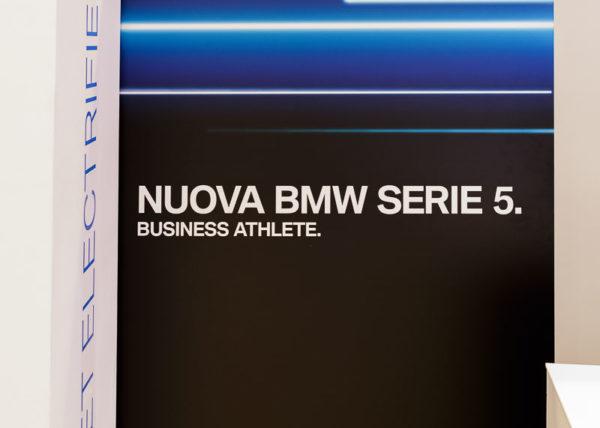 Presentazione-bmw-serie-5-Studio-ControLuz-©-19