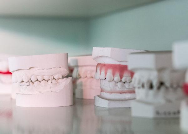 Studio-dentistico-Aldo-Giancotti-Roma-Studio-ControLuz-©-11