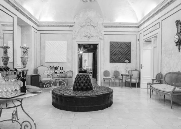 Villa-Laetitia-rome-Studio-ControLuz-©-08