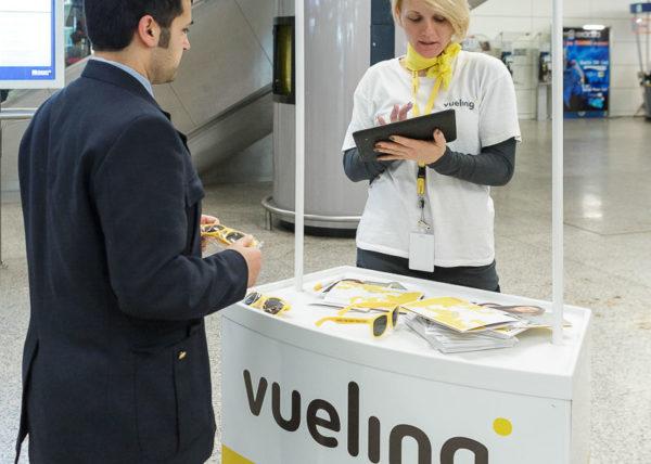 Vueling-Fiumicino-Studio-ControLuz-©-15