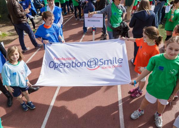 Fondazione-Operation-Smile-Italia-Onlus-Roma-Studio-ControLuz-©-Sfondo
