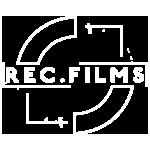 Rec.Films