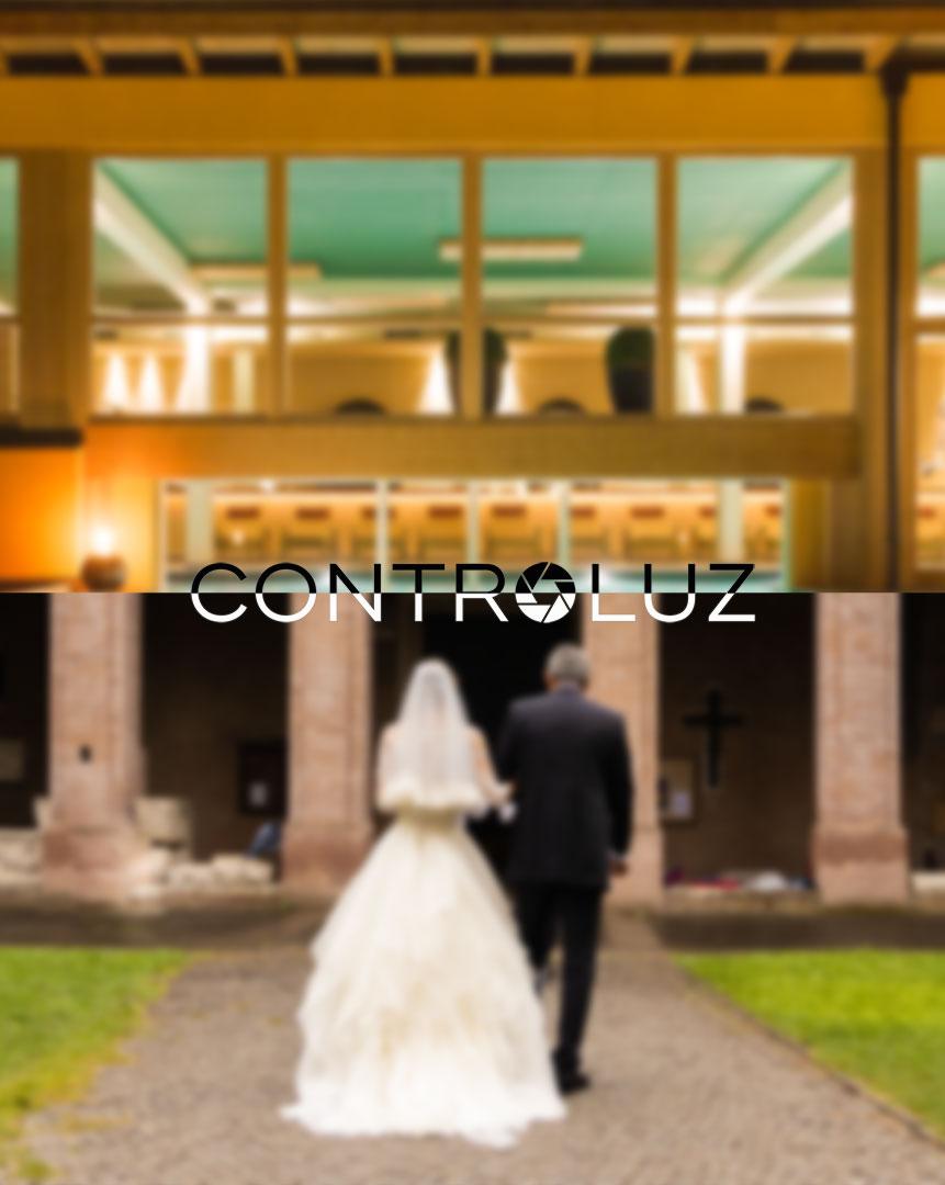 Studio ControLuz - Dove passione e competenza incontrano l'immagine